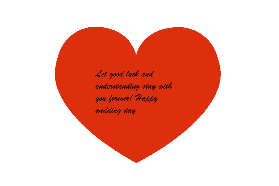 Hug Day  Marriage Whatsapp Status DP