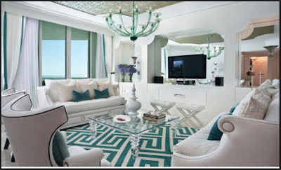 Desain Inspirasi  Ruang Keluarga Terupdate  Untuk Rumah Minimalis