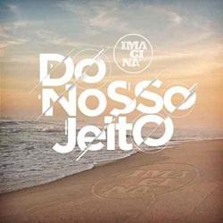 Imaginasamba – Do Nosso Jeito (2018) CD Completo