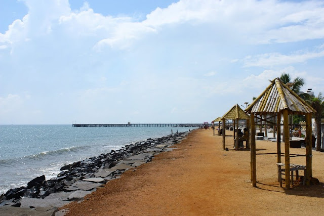 Places-To-Visit-In-Pondicherry