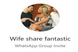wife_whatsapp_group