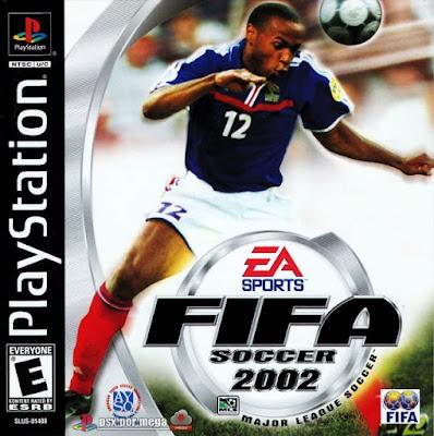descargar fifa soccer 2002 psx mega