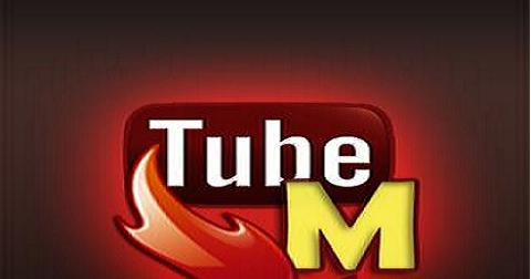 تحميل برنامج تيوب ميت للويندوز 7
