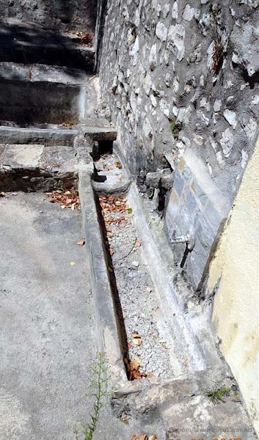 lavadero-benimassot