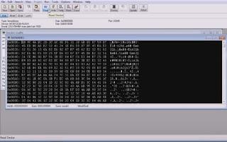 Xprog-read-write-CAS4-5M48H (3