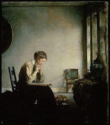 https://en.wikipedia.org/wiki/Edmund_C._Tarbell