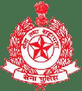 cmp-military-police-Bangalore-recruitment-2017-18-army-bharti