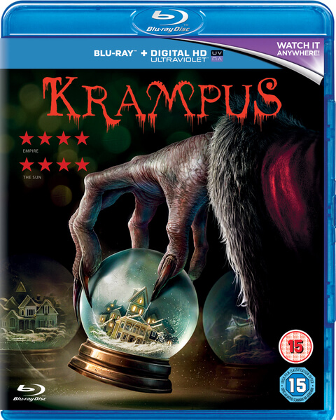 Baixar 11231417 2014370567542398 Krampus: O Terror do Natal BRRip XviD & RMVB Legendado Download