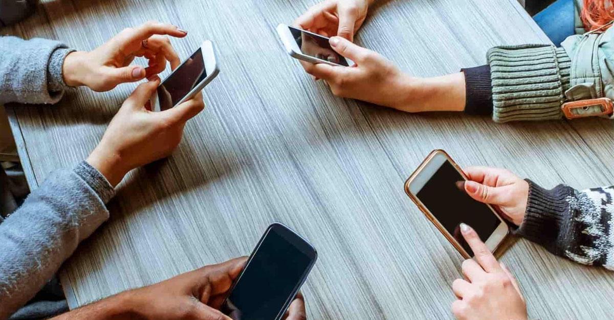 CANAL INFORMATIVO: Google lanza herramientas para controlar tu adicción al  celular