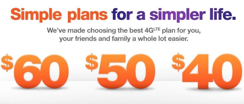 Metropcs Ends Promotional Plans Revises Simplifies Plan Pricing Prepaid Phone News