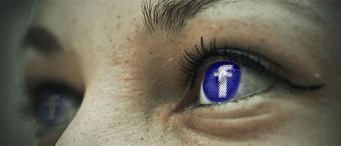 facebook-ads-untuk-blog