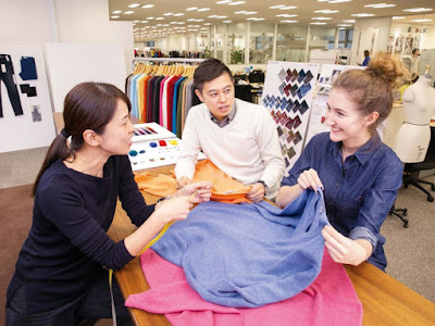 Apparel Production Manager Job Search