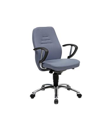 bürosit,ofis koltuğu,çalışma koltuğu,bürosit koltuk,toplantı koltuğu,ofis sandalyesi,aluminyum ayaklı,
