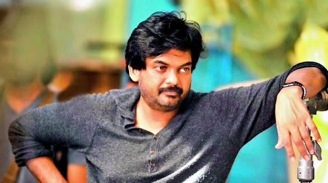 Decoding Directors: Puri Jagannadh style and trademarks