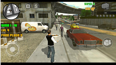 Clash of Crime Mad San Andreas 1.0.1 Mod Apk3