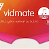 Download VidMate 2018 for PC 32Bit and 64Bit