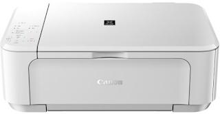 Canon MG3550 Télécharger Pilote Pour Windows 10/8.1/8/7 et Mac