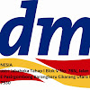Lowongan Kerja PT DM INDONESIA