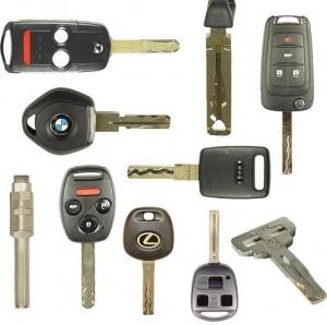 service kunci mobil immobilizer di serang