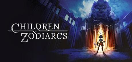 children-of-zodiarcs-pc-cover-www.ovagames.com