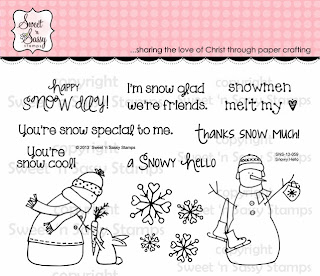 http://www.sweetnsassystamps.com/snowy-hello-clear-stamp-set/