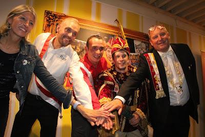http://carnavalaalstkoentje.blogspot.com/2018/09/carnavalsbeurs-2018-de-2-officiele.html