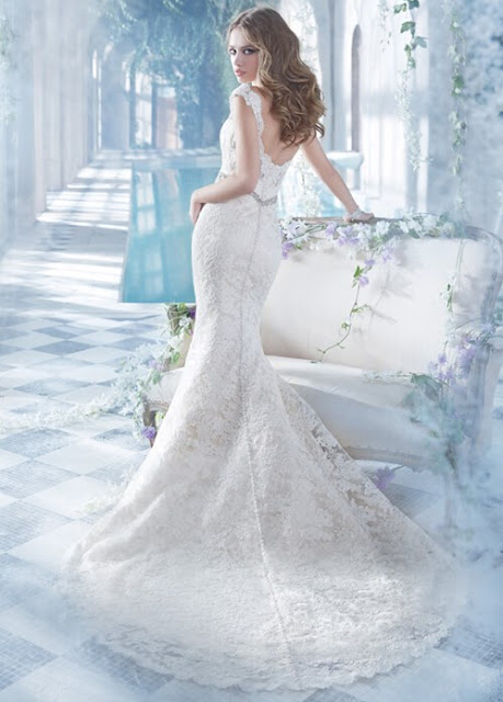 brautkleid wedding dress