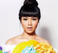 Yura Yunita Buktikan Lirik Lagu