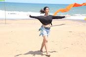 prathikshanam movie photos gallery-thumbnail-17