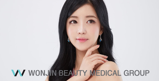 짱이뻐! - Korean Rhinoplasty - Arrowhead Nose Surgery