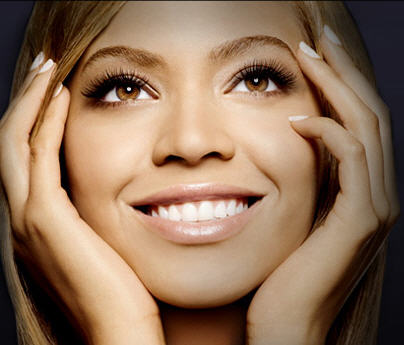 beyonce teeth -#main