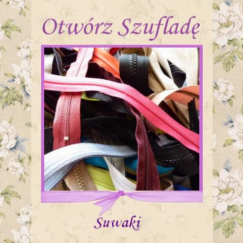 http://szuflada-szuflada.blogspot.com/2015/04/otworz-szuflade-kwiecien.html