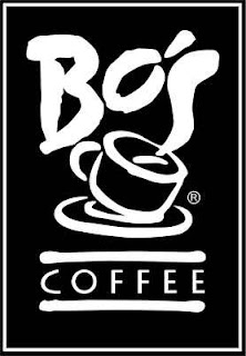 Bo's Coffee In Jupiter Street Is Now Open!