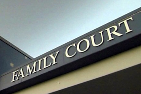 Law Web: What is duty of family court while deciding proceeding U/S 125 of  CRPC?