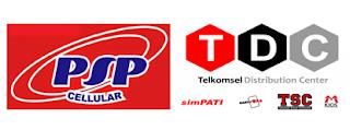 Lowongan Kerja di CV Putmasari Pratama - Semarang (HRD & GA, IT Software Development, Staff Akunting)