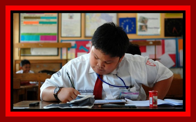 Download Aplikasi Cetak Kartu Ujian Sekolah Versi Terbaru 2017