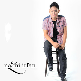 Nazmi Irfan - Kau Yang Satu MP3