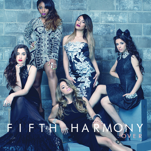 Over – Fifth Harmony