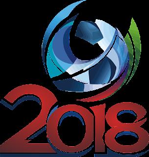 Rusia Piala Dunia