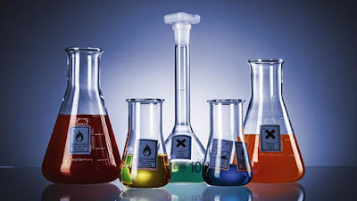 Sulfuric Acid Market to Reach at USD 13.45 Bn. by 2025