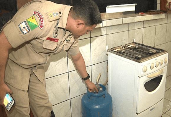 Perigo-botijão-de-gás
