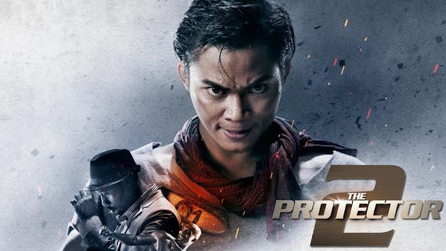 The Protector 2 2013 Movie Download Hindi