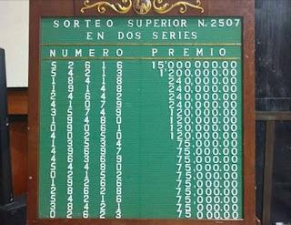 sorteo-superior-2507-pizarra-viernes-21-04-2017