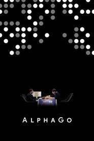 AlphaGo Legendado Online