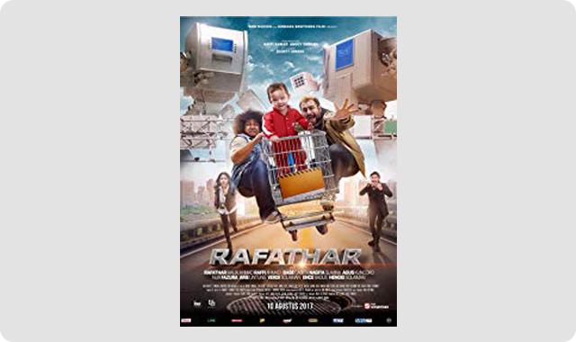 https://www.tujuweb.xyz/2019/04/download-film-rafathar-full-movie.html