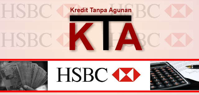 kta-hsbc-personal-loan-2019