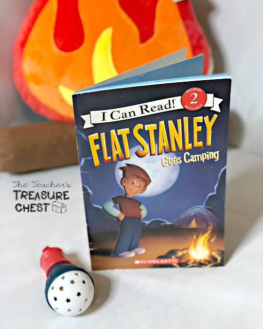 flat-stanley-goes-camping
