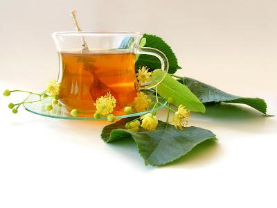 natural medicine of seattle