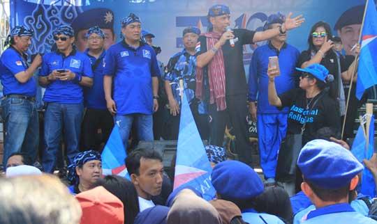 demokrat usung pasangan azis eeng di pilwalkot cirebon