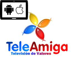 Teleamiga